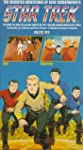 Star Trek Animated Series #09: