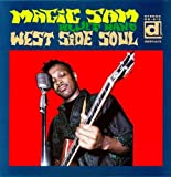 West Side Soul [VINYL] Magic Sam