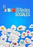 El ABC de las redes sociales
