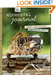 The Elemental Journal: Composing Artf...