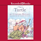 The Turtle: The Lighthouse Family, Book 4 | [Cynthia Rylant]