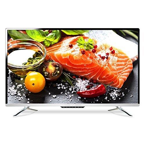 """Perfect Pixel WASABI MANGO UHD400 REAL 4K HDMI 2.0 40"""" UHD 3840x2160 40 inch Samsung PVA Panel HDCP 2.2 HDMI 2.0 DP 1.2 Monitor"""