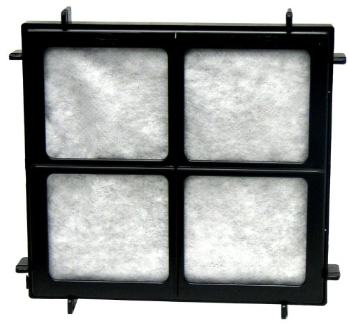 AIRCARE 1050 2 Stage Air Filter - 1
