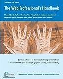 Web Professionals Handbook (1904151221) by Bordash, Michael
