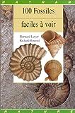 """Afficher """"100 fossiles faciles à voir"""""""