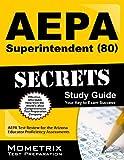 AEPA Superintendent
