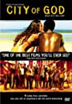 City of God (Sous-titres fran�ais)
