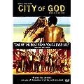City of God (Sous-titres fran�ais)