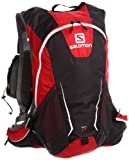 SALOMON - - SAC
