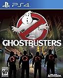 Ghostbusters (輸入版:北米)