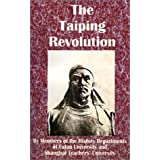 The Taiping Revolution