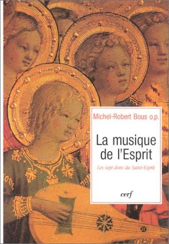 la-musique-de-lesprit-les-sept-dons-du-saint-esprit