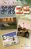 See America Free: The Best Free Attractions in Each State (0937877360) by Wright, Don