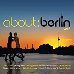 about: berlin vol: 5
