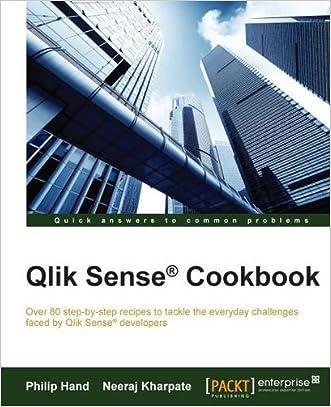 Qlik® Sense Cookbook