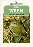 The Wren (Shire Natural History)