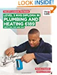 The City & Guilds Textbook: Level 3 N...