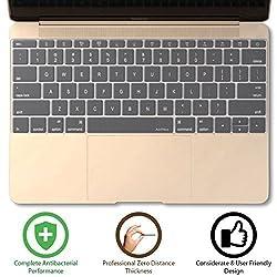 AirPlus AirGuard Keyboard Protector for MacBook 12