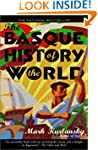 The Basque History of the World