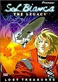 echange, troc Sol Bianca: Legacy-Lost Treasures