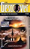 The End of the Beginning (Destroyer No. 128) (0373632436) by Murphy, Warren