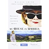 My House in Umbria (Bilingual)by Giancarlo Giannini