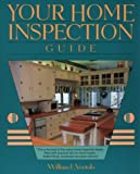 img - for Your Home Inspection Guide book / textbook / text book