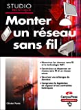 Monter un rseau sans fil