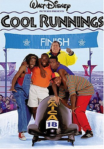 51YSTS8RDVL. SL500  Cool Runnings