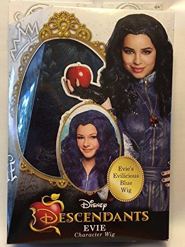 Disney DESCENDANTS Dolls, Backpacks, Jewelry, Costumes