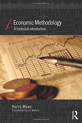 economic-methodology-a-historical-introduction-economics-as-social-theory