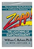 Zapp!: The Lightning of Empowerment