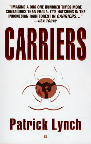 Carriers, PATRICK LYNCH