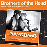 echange, troc Various Artists - Brothers of the Head