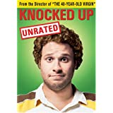 Knocked Up (Unrated Widescreen Edition) ~ Seth Rogen