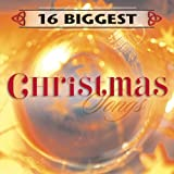 16 Biggest Praise & Worship Christmas