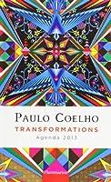 Transformations - Agenda Coelho 2013