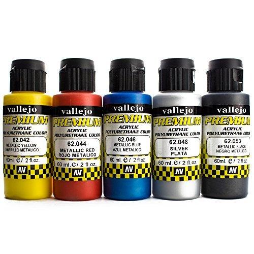 airbrush-farben-5-x-60-ml-vallejo-premium-metallic-farben-set-effekt-airbrushfarben