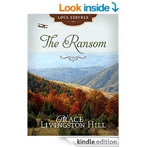 The Ransom (Love Endures)