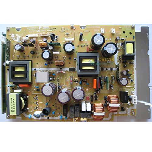 Panasonic ETX2MM681MFS PCB, Power Supply, P (Panasonic Pcb Board compare prices)