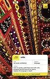 Teach Yourself Urdu Complete Course (0071420193) by Matthews, David