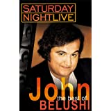 SNL - Best of John Belushi ~ Kenneth Bowser