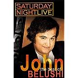 SNL - Best of John Belushi ~ Kenneth Bowser