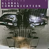 echange, troc Global Communication - Fabric 26
