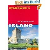 Irland. Reise-Handbuch. Tipps für individuelle Entdecker
