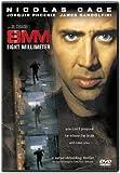 8MM: Eight Millimeter