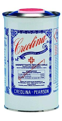 arexons-3354310-desinfektionsmittel-pearson-creolina