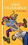 Image of Pippi Calzaslargas/ Pippi Longstockings (Spanish Edition)