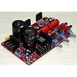Generic YJ LM3886 Amplifier Board Dual AC26V-0-26V 2.0 Channel NE5532 + LM3886 Amplifier Luxury 68W + 68W With...