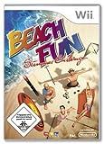 echange, troc RTL Beach Fun - Summer Challenge [import allemand]